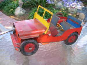 jeep_toy_sandiego