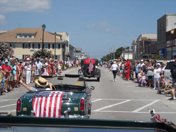 view_of_parade1