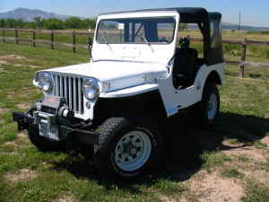 1946_cj2a_littleton