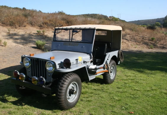 1946_cj2a_sheriff_vista
