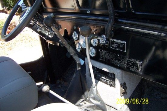 1948_cj2a_dashboard_scottsdale
