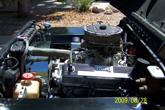 1948_cj2a_engine_scottsdale2
