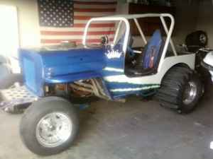 1953_cj3b_dragjeep_yuma
