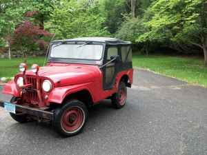 1963_cj5_fairfield