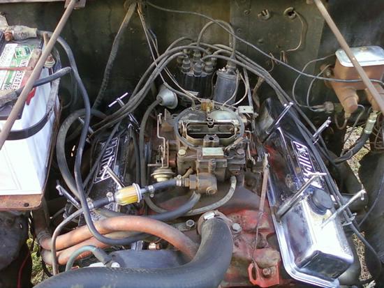 cj3b_wanship_engine