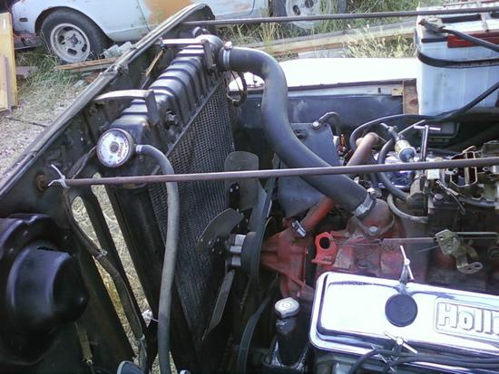cj3b_wanship_engine2