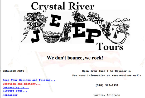 crystal_river_jeep_tours