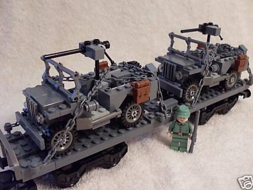 lego_jeeps_boise_ebay