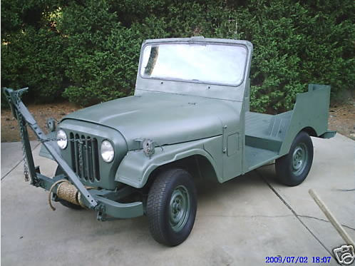 mail_jeep_wwii
