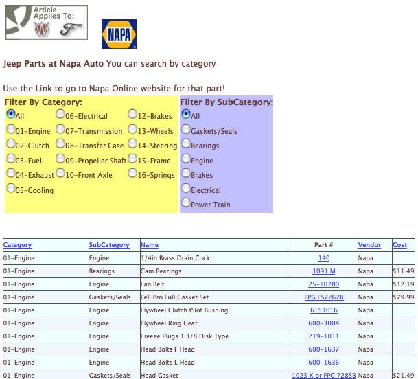 napa_parts_1943MB_website