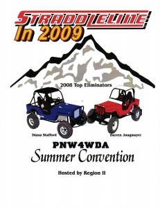summer_convention_tshirt2009