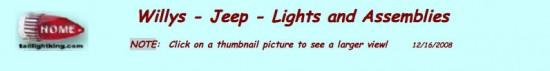 tail_light_king_logo