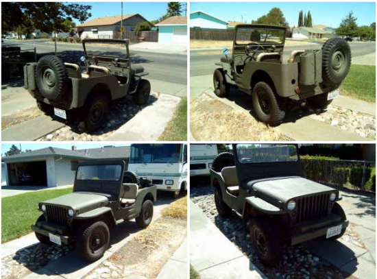 1944_mb_fairfield