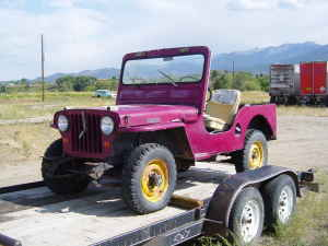 1948_cj2a_rockies