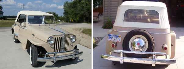 1948_jeepster_sandlake