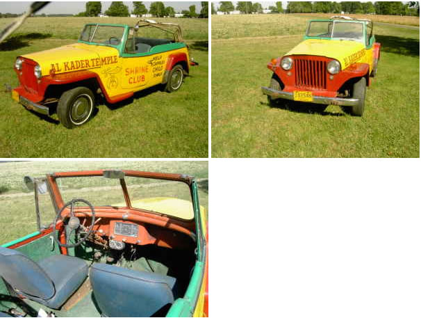 1949_jeepster_albany