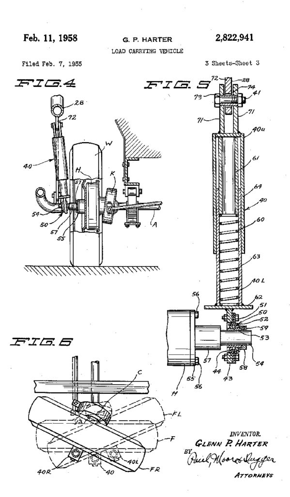 1955-02-07-jeep-a-loader-patent3