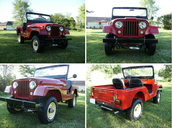 1959_cj5_jeffersonville