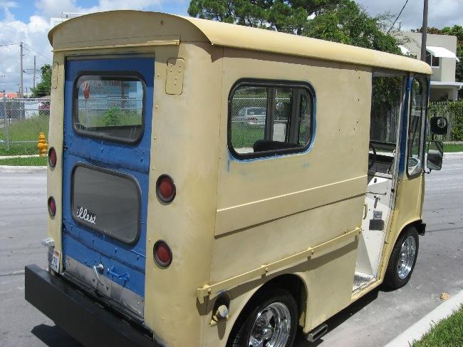 1963_fleetvan