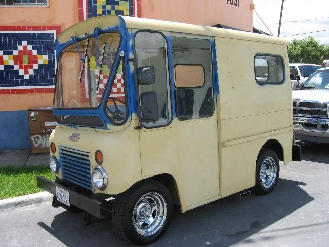 1963_fleetvan2