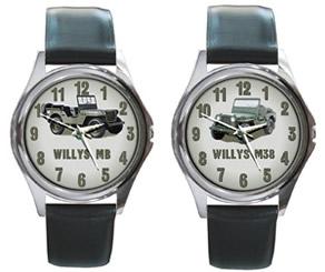 2watches