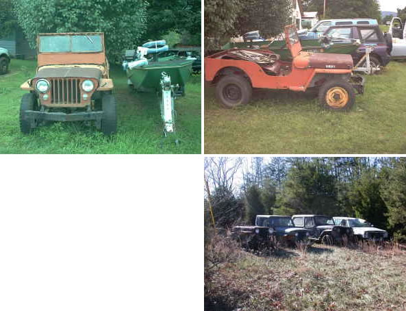 5_jeeps_chatham