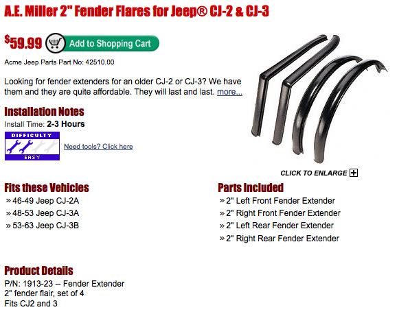 front_fender_flares_thefind