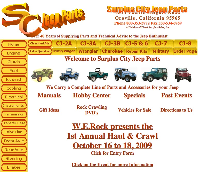 surpluscity_jeep_parts_oroville