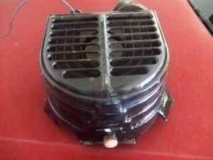 1946_cj2a_heater_lasvegas
