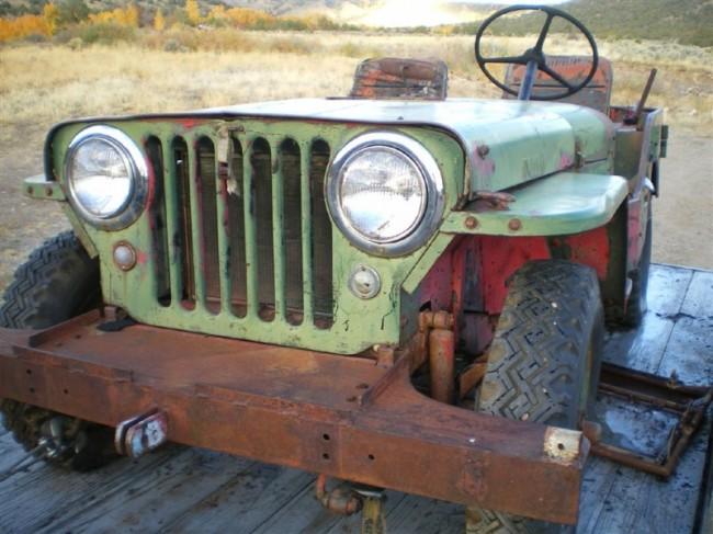 1948_cj2a_fenceline_driver_front