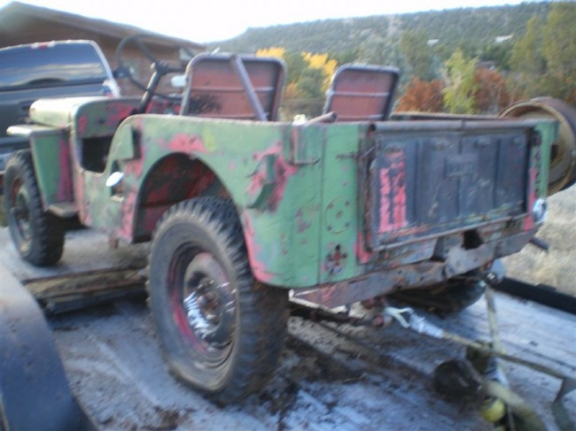 1948_cj2a_fenceline_driver_rear