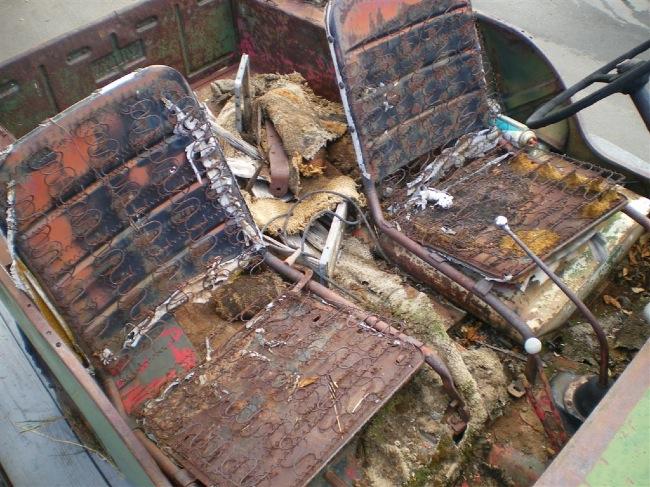 1948_cj2a_seats