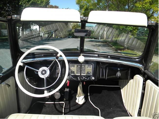 1948_jeepster_statenisland1