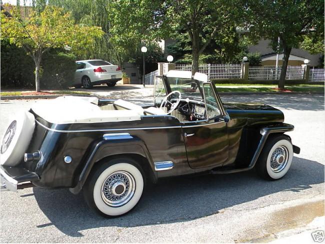 1948_jeepster_statenisland2