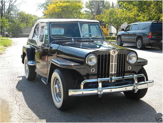 1948_jeepster_statenisland4