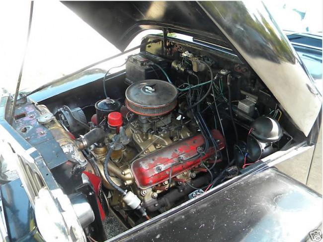 1948_jeepster_statenisland5