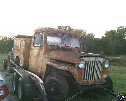 1948_truck_kansascity