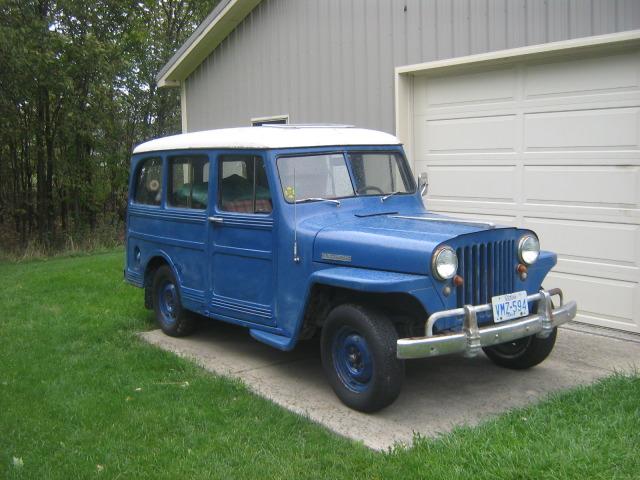 1948_wagon_oberlin