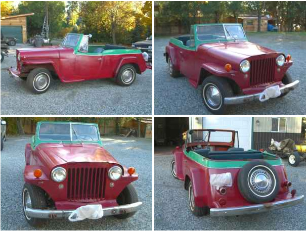 1949_jeepster_washington