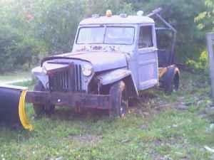 1949_truck_ashburnham