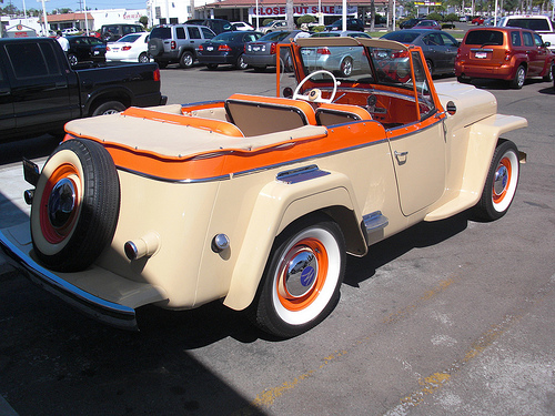 1950_jeepster_carlsbad1