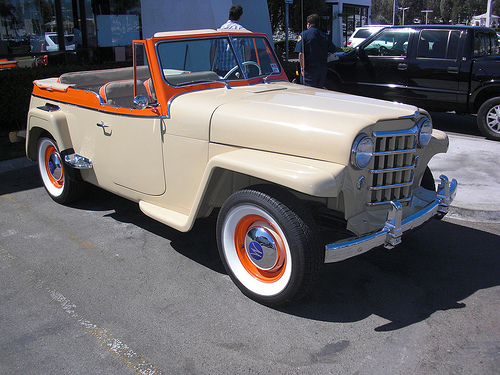 1950_jeepster_carlsbad3