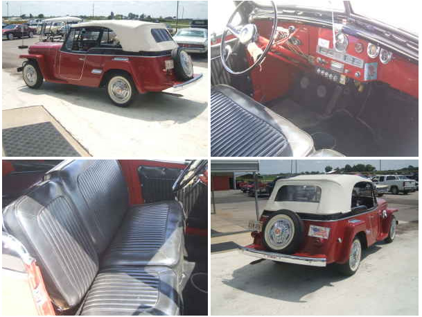 1950_jeepster_springfield