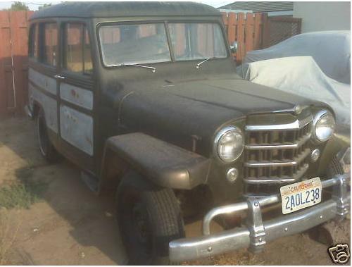 1951_wagon_madera