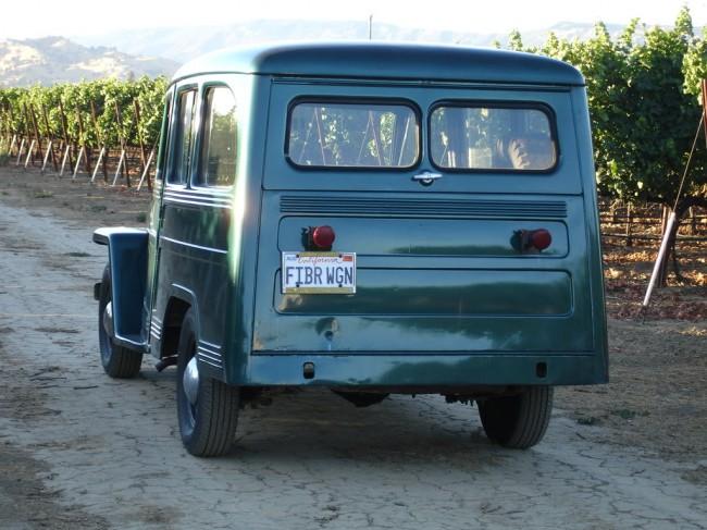 1951_wagon_vacaville