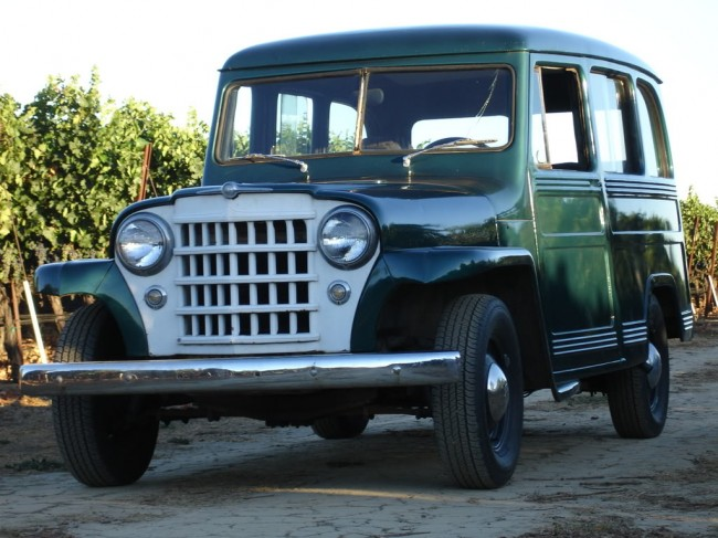 1951_wagon_vacaville2