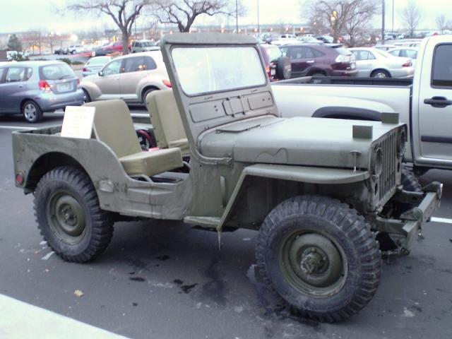 1952_electric_m38_colorado