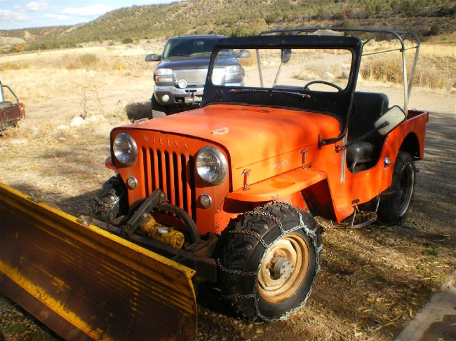 1953_cj3b_plow_front_jim2