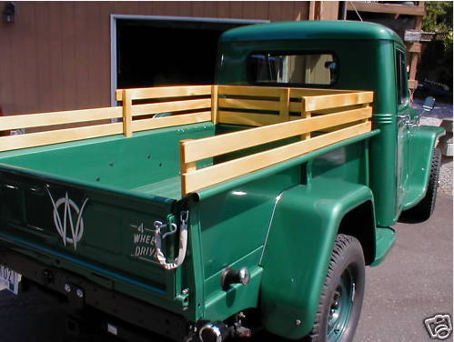 1953_truck_bellingham