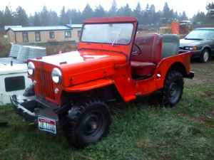 1954_cj3b_spokane